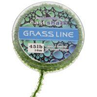 Риболовно влакно Eastshark Grass Line 10m