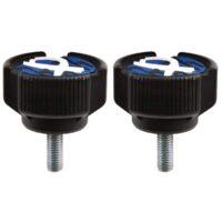 Matrix S Series S36 Hand Wheels - резервен винт