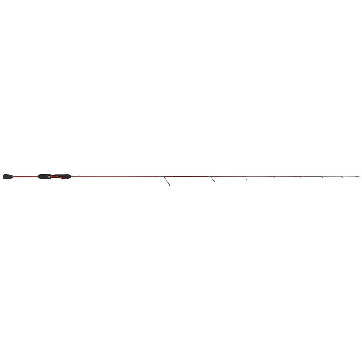 Риболовен прът SPRO Freestyle Solidz Cardinal Blaze