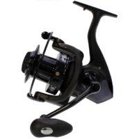 Риболовна шаранска макара FL BS 10000