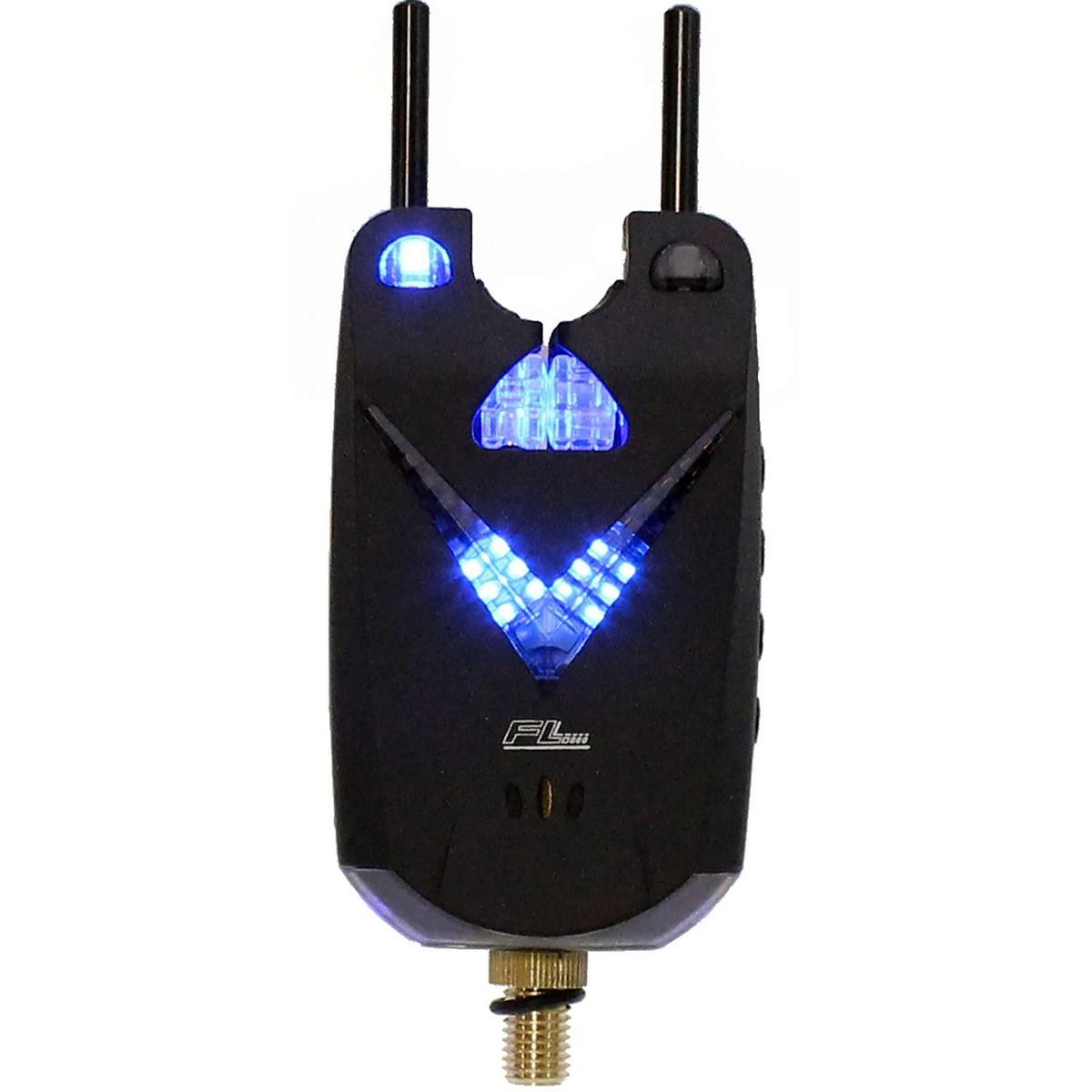 Шарански сигнализатор FL-V