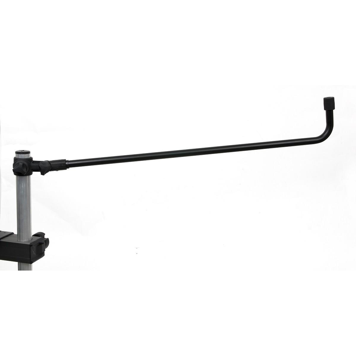 Прикачна за платформа Matrix 3D Feeder Arm - универсално рамо