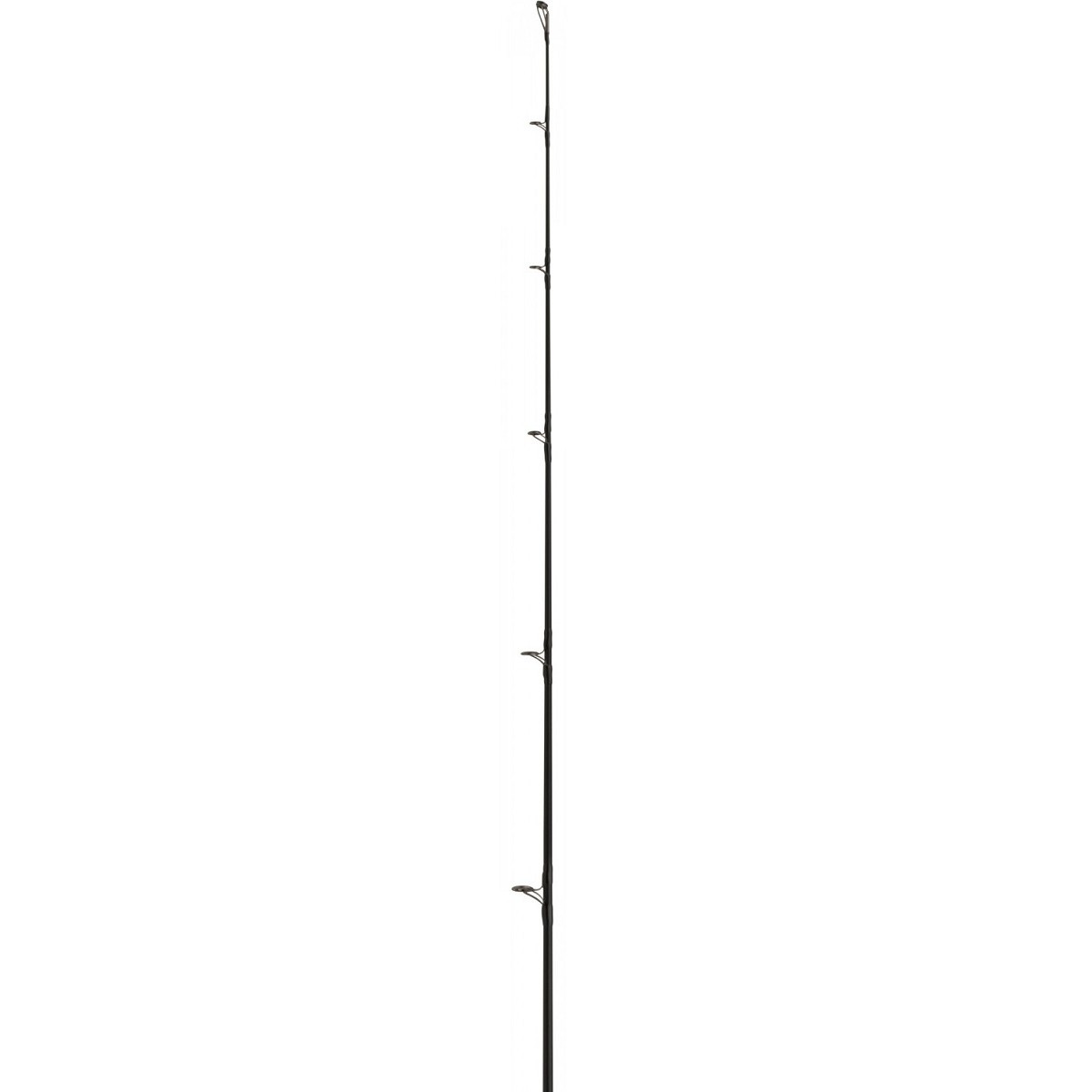 Fox Rage Catfish Vertical Rod