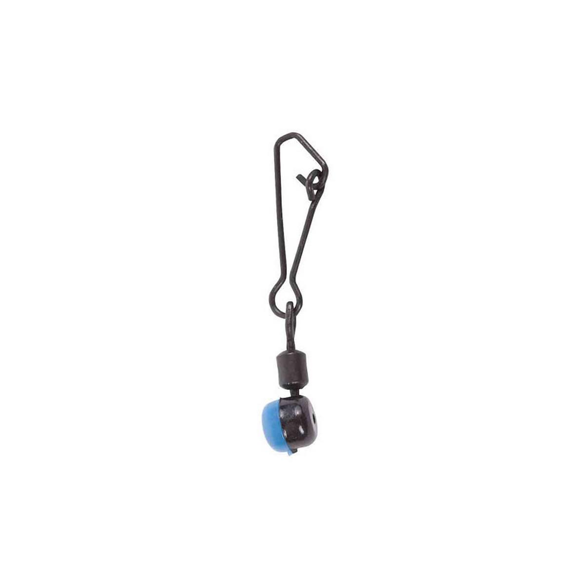 Вирбел за фидер FL Feeder Beads