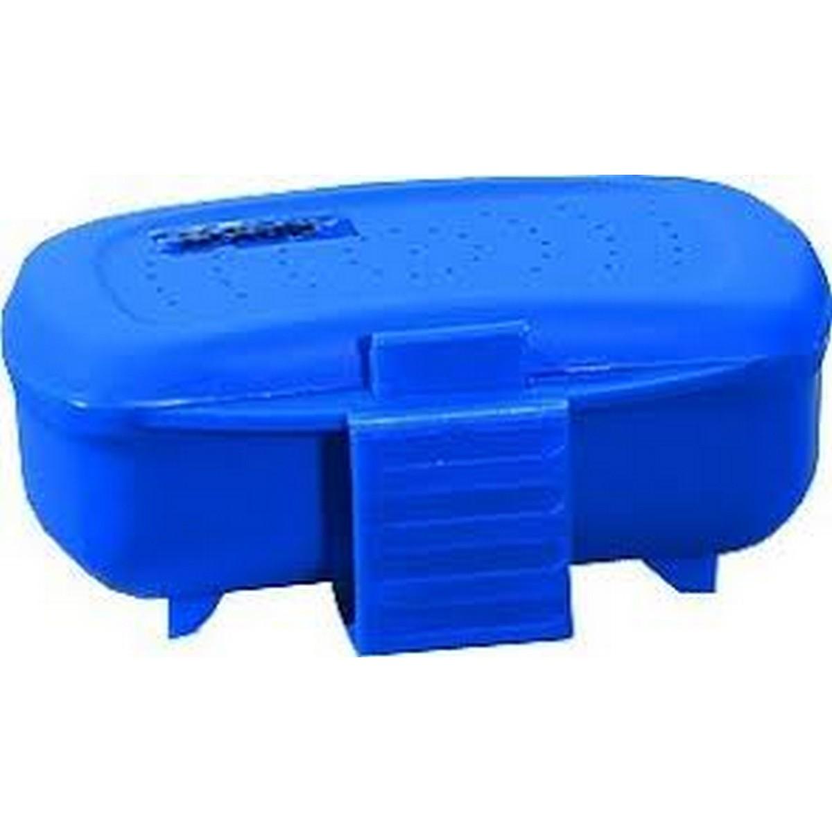 Кутия за стръв паласка Jaxon RH-152
