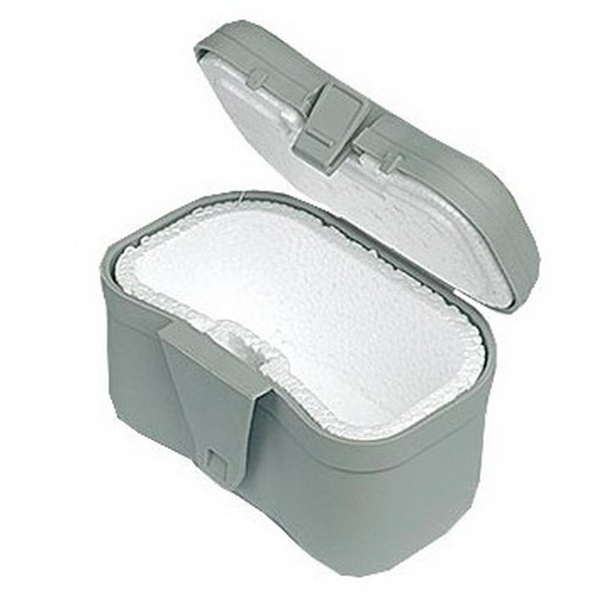 Кутия за стръв паласка термо Jaxon RH-174