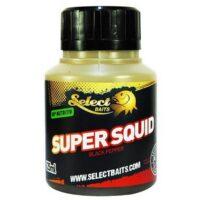 Дип Select Baits Super Squid 125мл