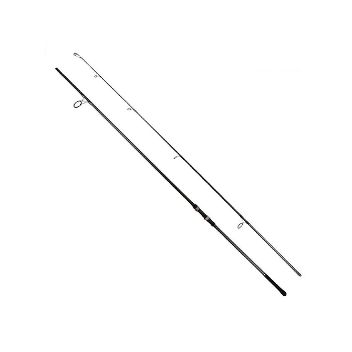 Шаранска въдица Eastshark Carp 3.5Lb