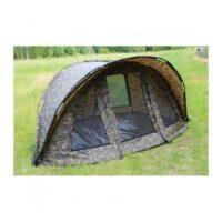 Палатка Fox Royale Classic 1 Man Camo