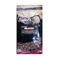 Протеинови топчета Select Baits Belachan 1kg 16mm