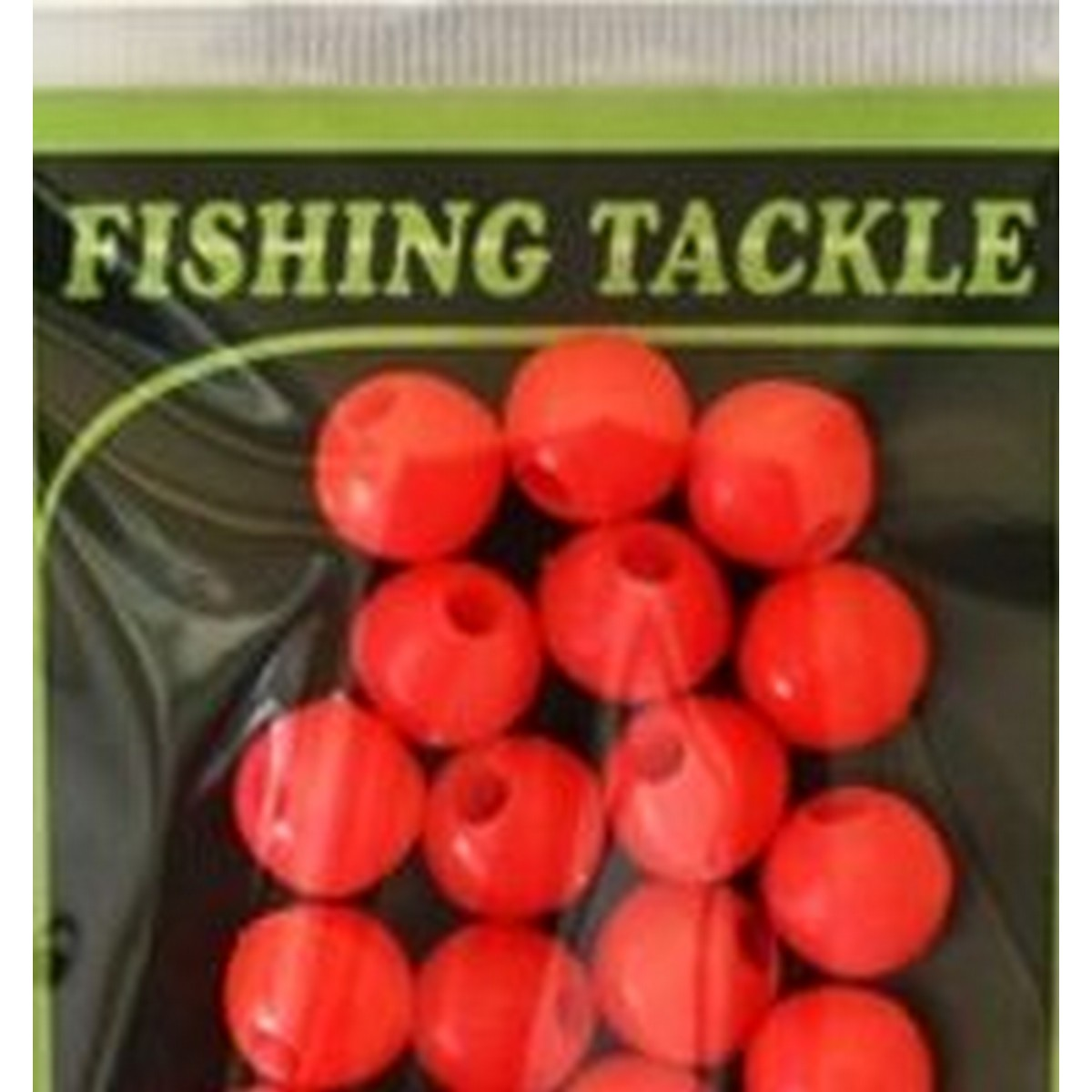 Fishing Tackle Pop-Up Floating Boilie 10mm - бонджук