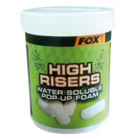 PVA пяна Fox High Risers Water Soluable Pop-up Foam
