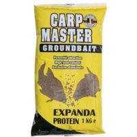 Захранка за риболов Carp Master Expanda Protein 1kg - Van Den Eynde