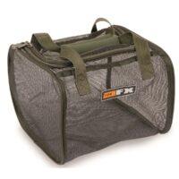 Чанта Fox FX Boilie Dry Bag Large 6кг