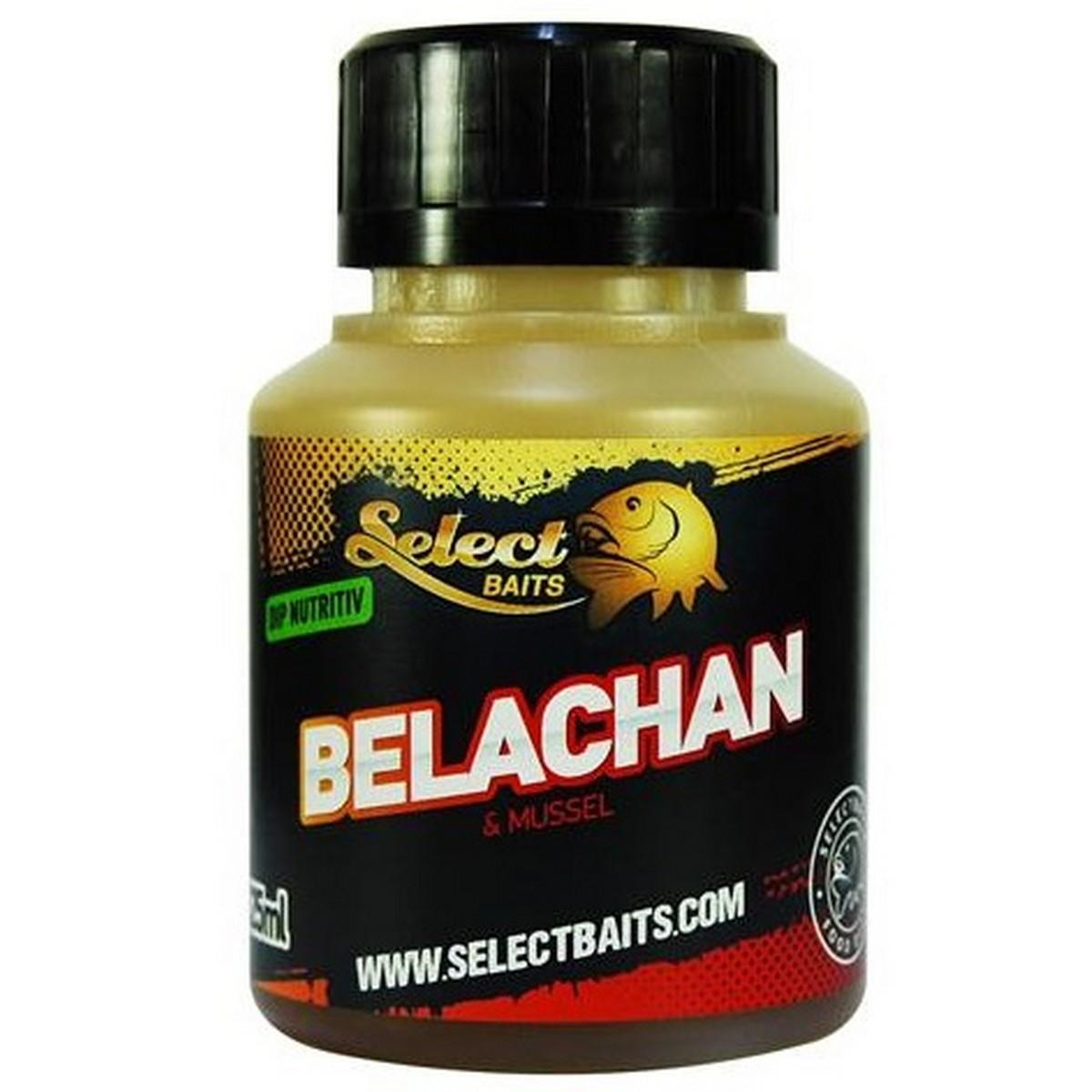Дип Select Baits Belachan 125мл