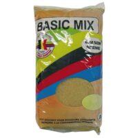 Захранка за риболов Basic Mix Bream - Van Den Eynde