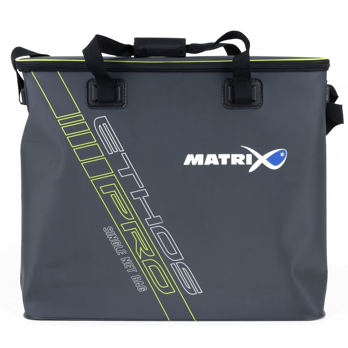 Калъф за живарник Matrix ETHOS Pro EVA Single Net Bag