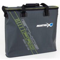 Калъф за живарник Matrix ETHOS Pro EVA Single Net Bag