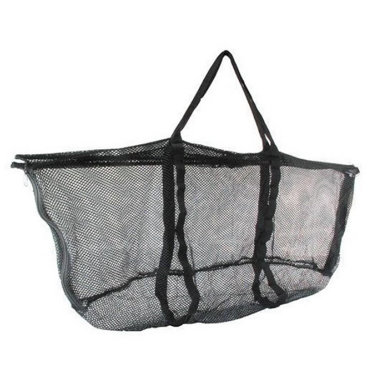 Чанта Теглилка за шаран Carp Pro