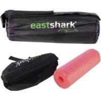 Eastshark Net Float - поплавък за кеп