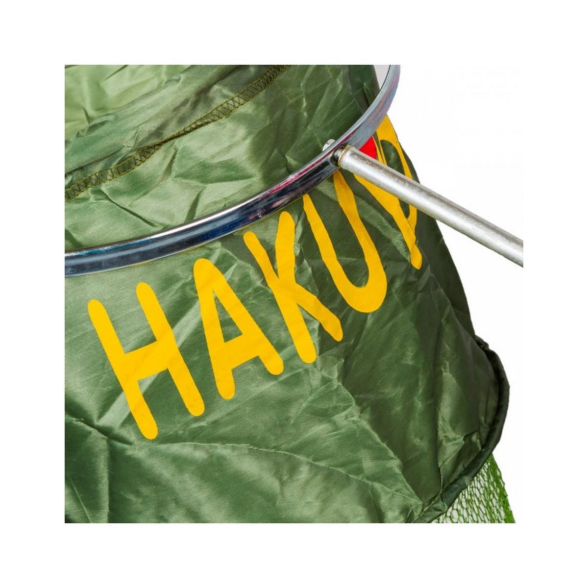 Живарник гумиран Hakuyo 170см-11266