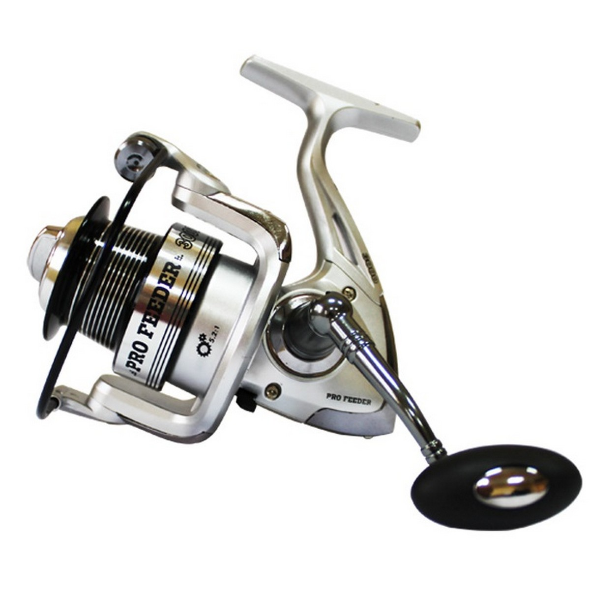 Риболовна макара Filstar Pro Feeder