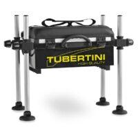 Платформа Tubertini Jolly Seat Box