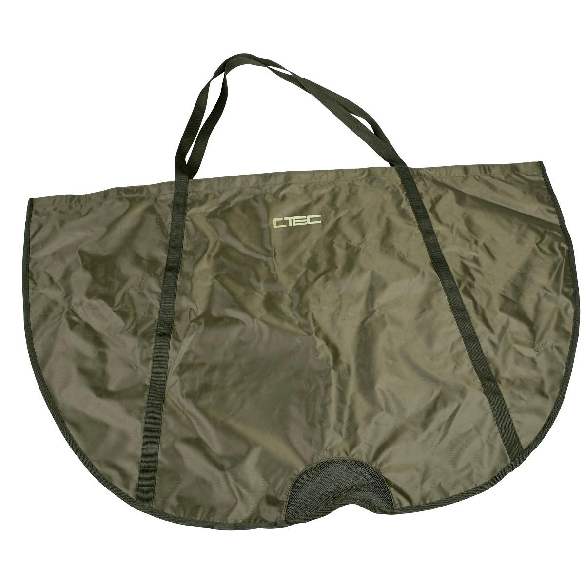 Чанта Теглилка за шаран C-TEC Sling Sack