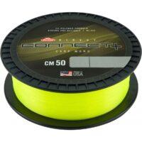 Риболовно влакно Berkley Direct Connect Yellow CM 50 1200м