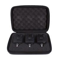Комплект шарански сигнализатори Bite Alarm Set 3