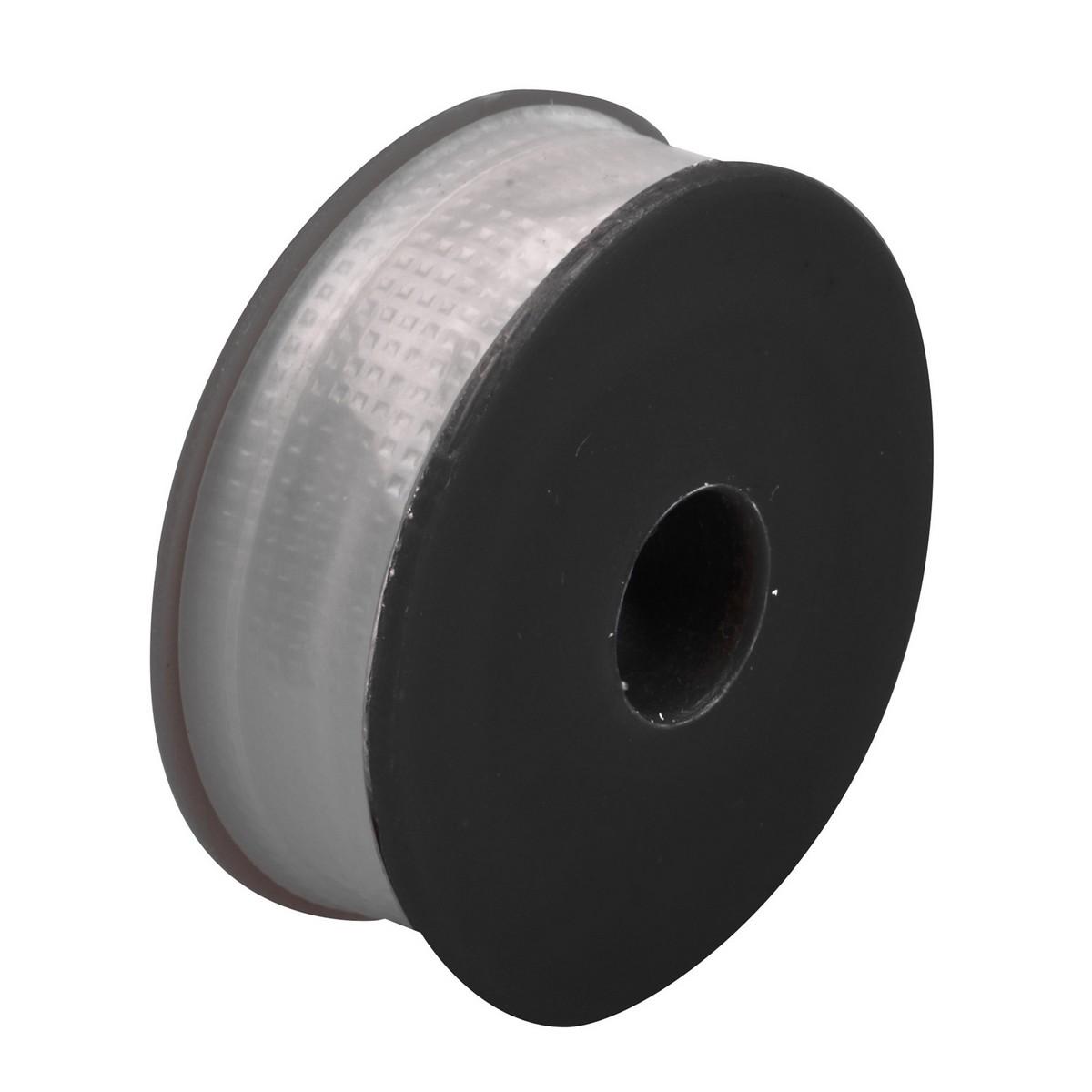PVA лента CTEC Melt Tape