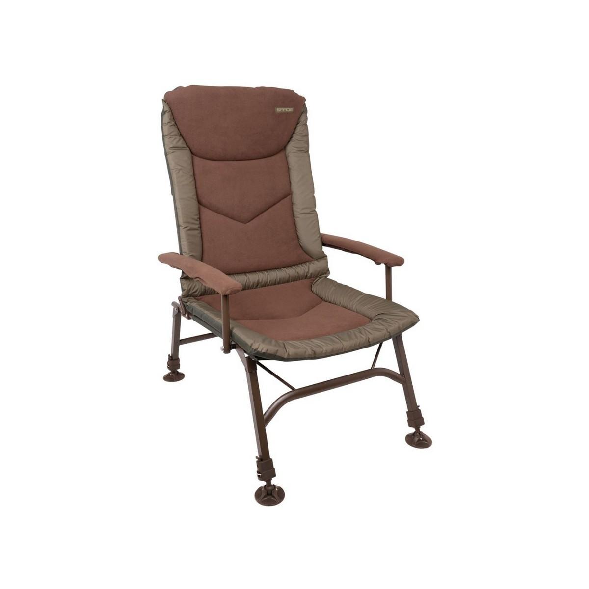 Стол рибарски Grade Carp Throne
