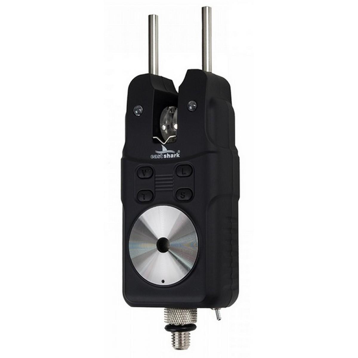 Шарански сигнализатор Eastshark SP-01
