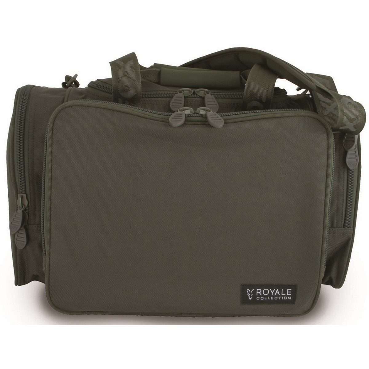 Сак рибарски FOX Royale Carryall Medium