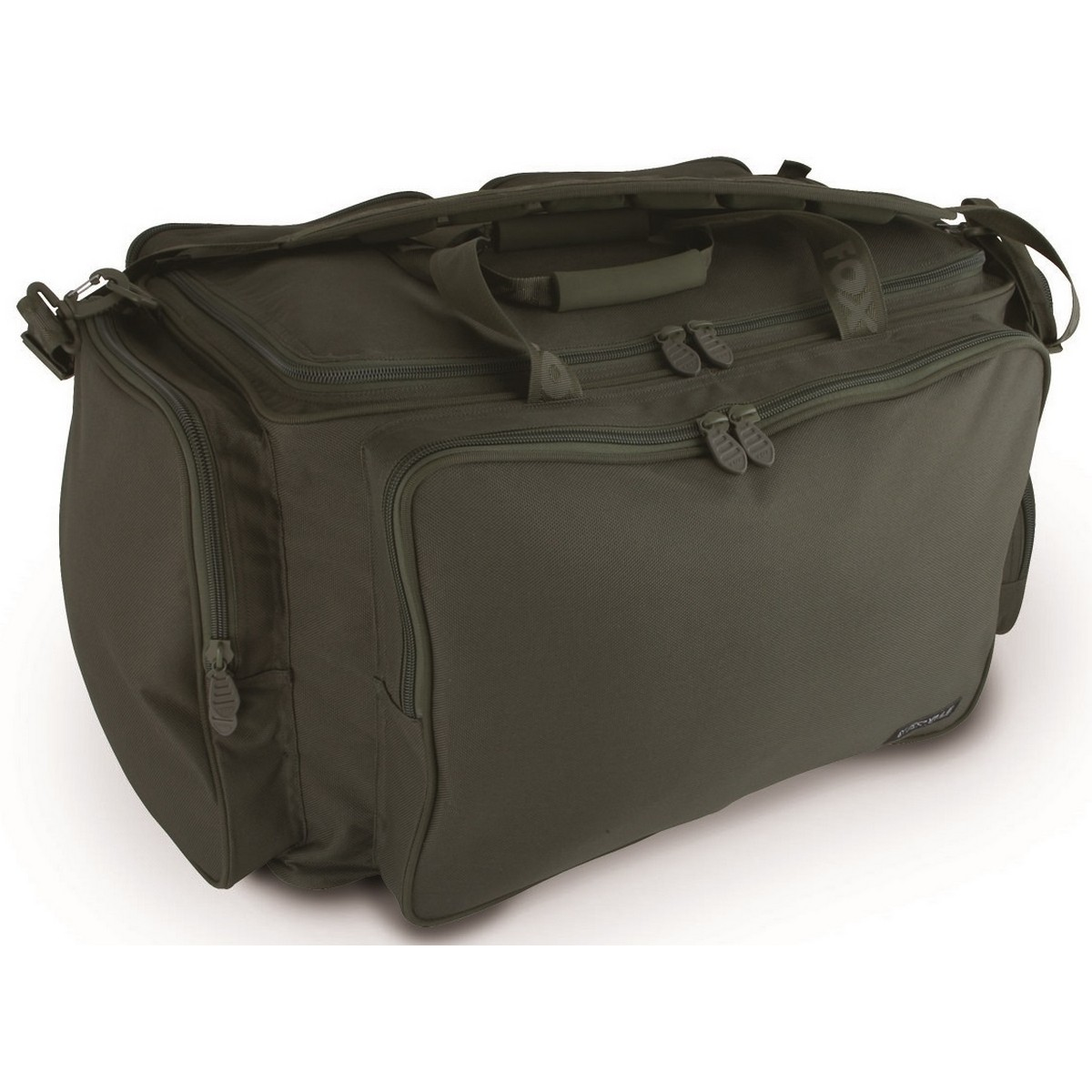 Сак рибарски FOX Royale Carryall X Large