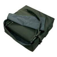 Чанта Fox Royale Bedchair Bag Large