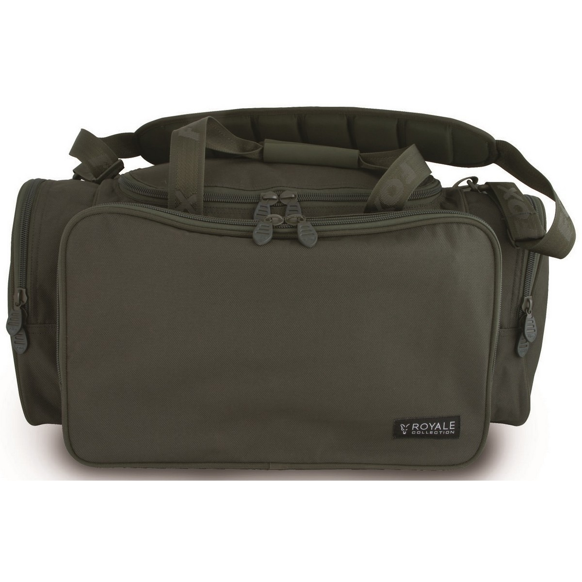 Сак рибарски FOX Royale Carryall Large