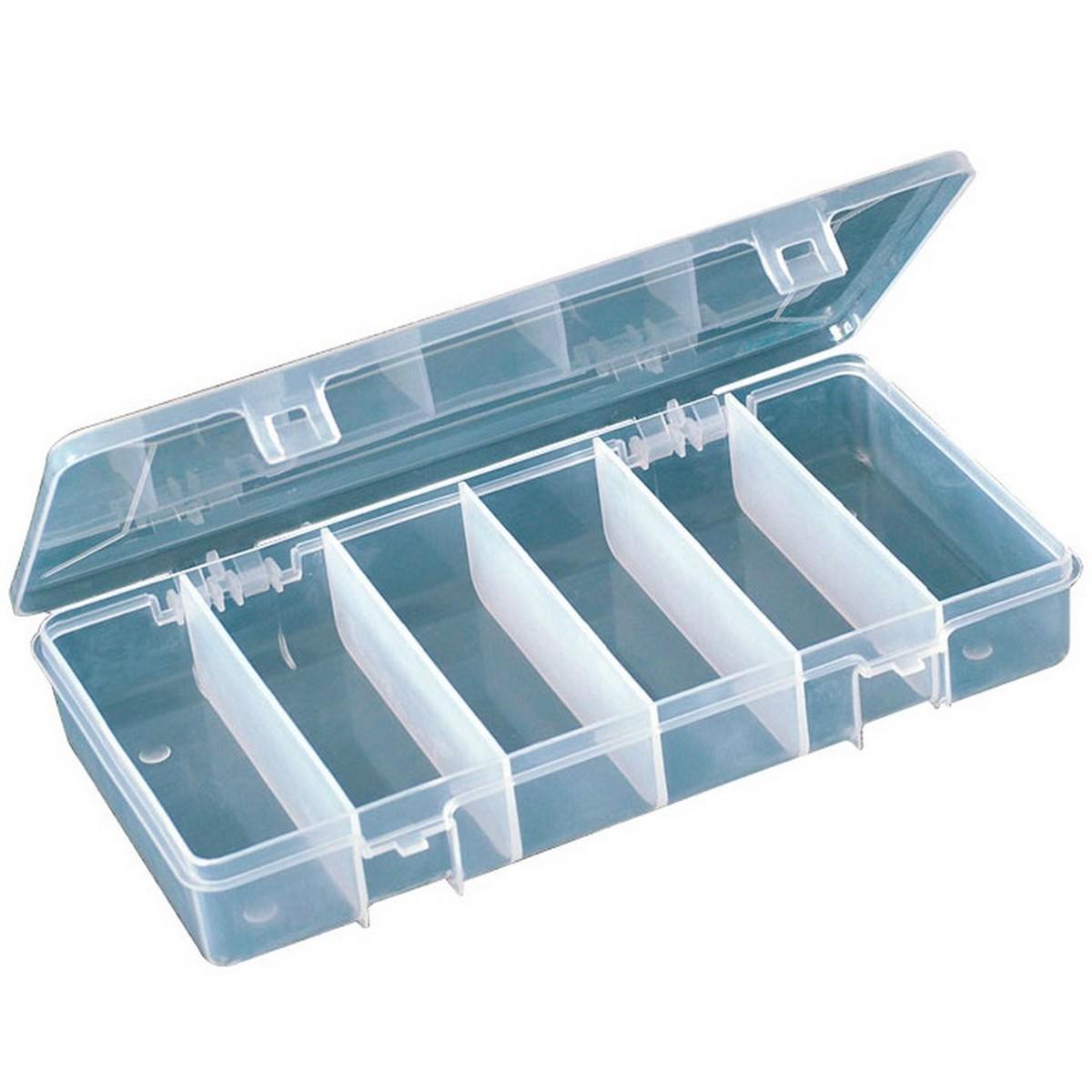 Кутия за аксесоари Filstar FB-024
