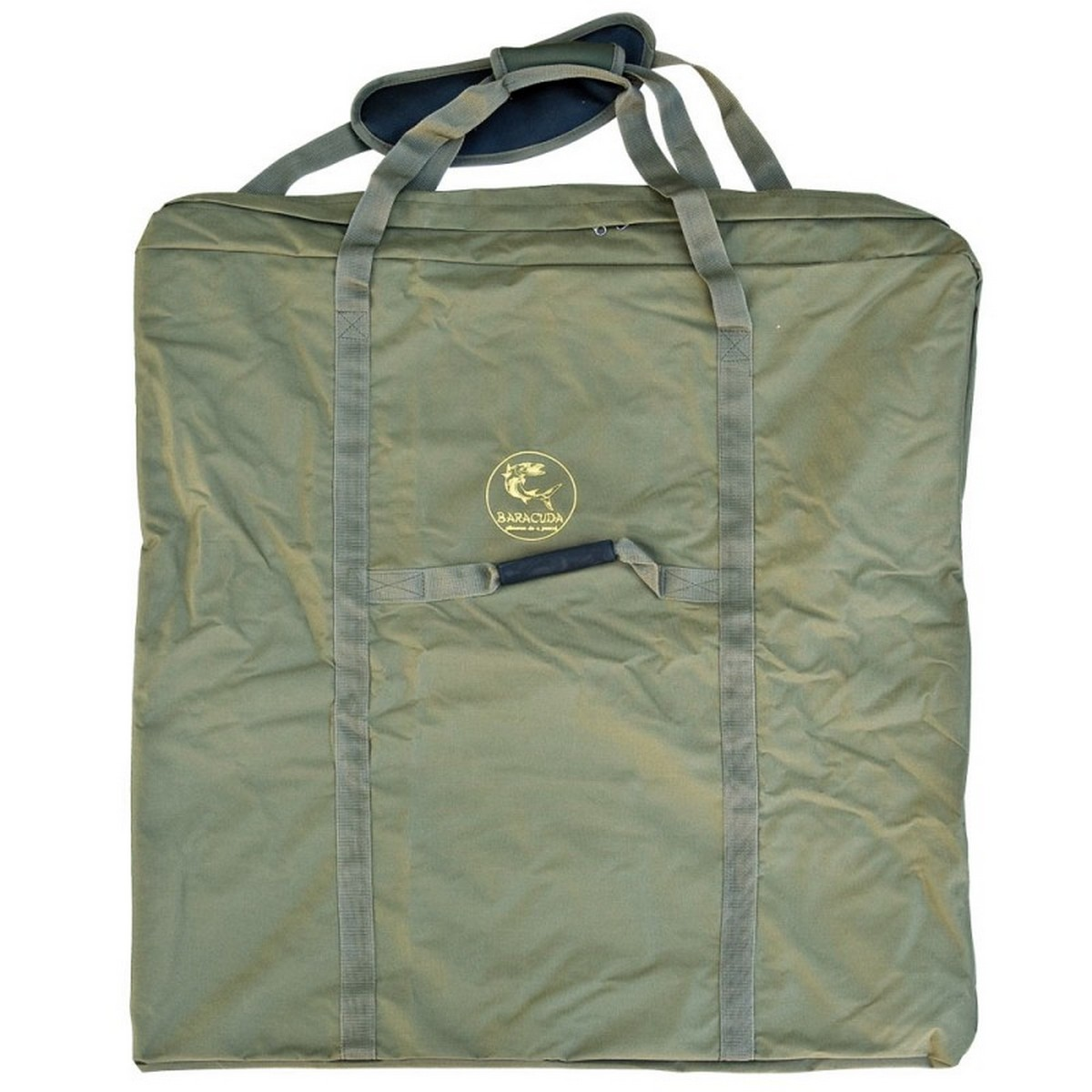 Чанта премиум Baracuda HYL008