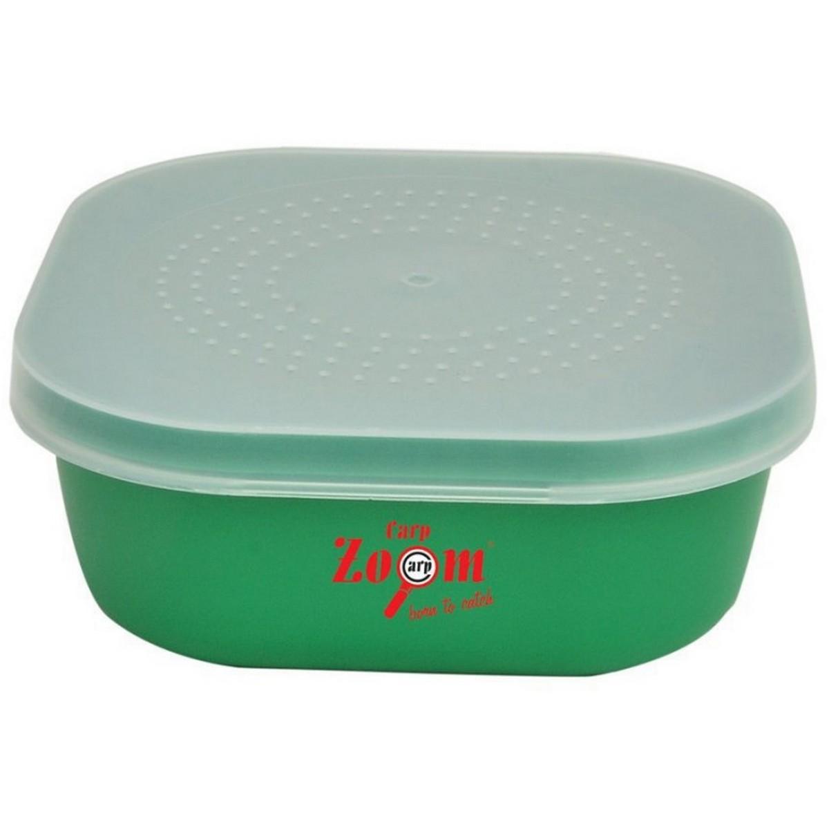 Кутия за стръв CZ Predator-Z Worm Box