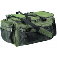 Сак CZ Carry All Fishing Bag