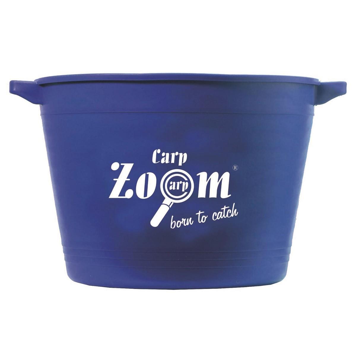 Бака за захранка CZ Feeder Competition Bait Bucket 45l