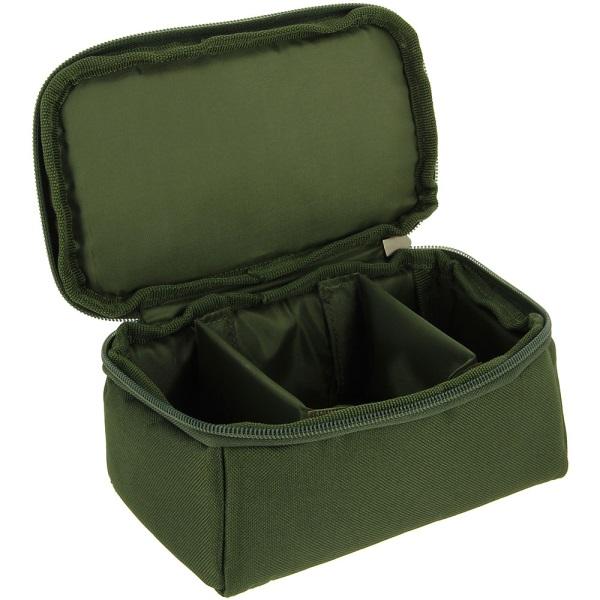 Чанта за олово NGT Lead Bag 046