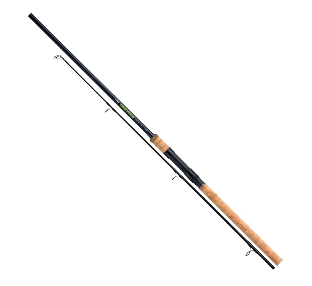 Въдица FOX RAGE Predator Deadbait 2.75Lb