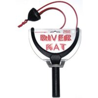 Риболовна прашка River Kat 5 - Kamasan