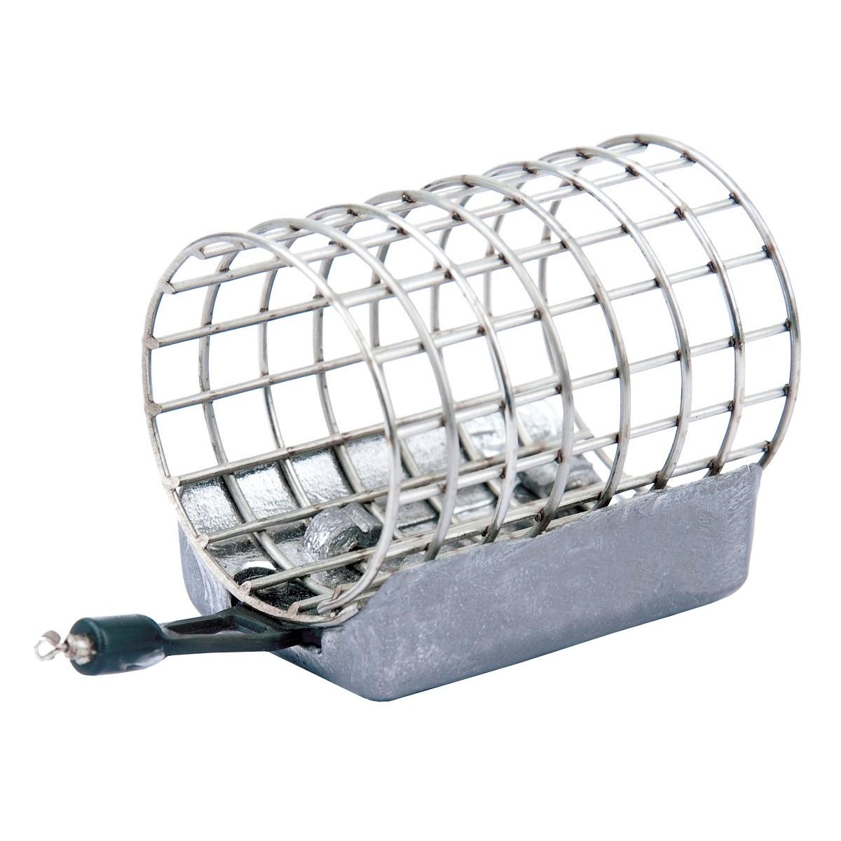 Фидер кошничка Matrix Stainless Steel Cage Feeder Medium