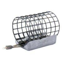 Фидер кошничка Matrix Wire Cage Feeder Medium