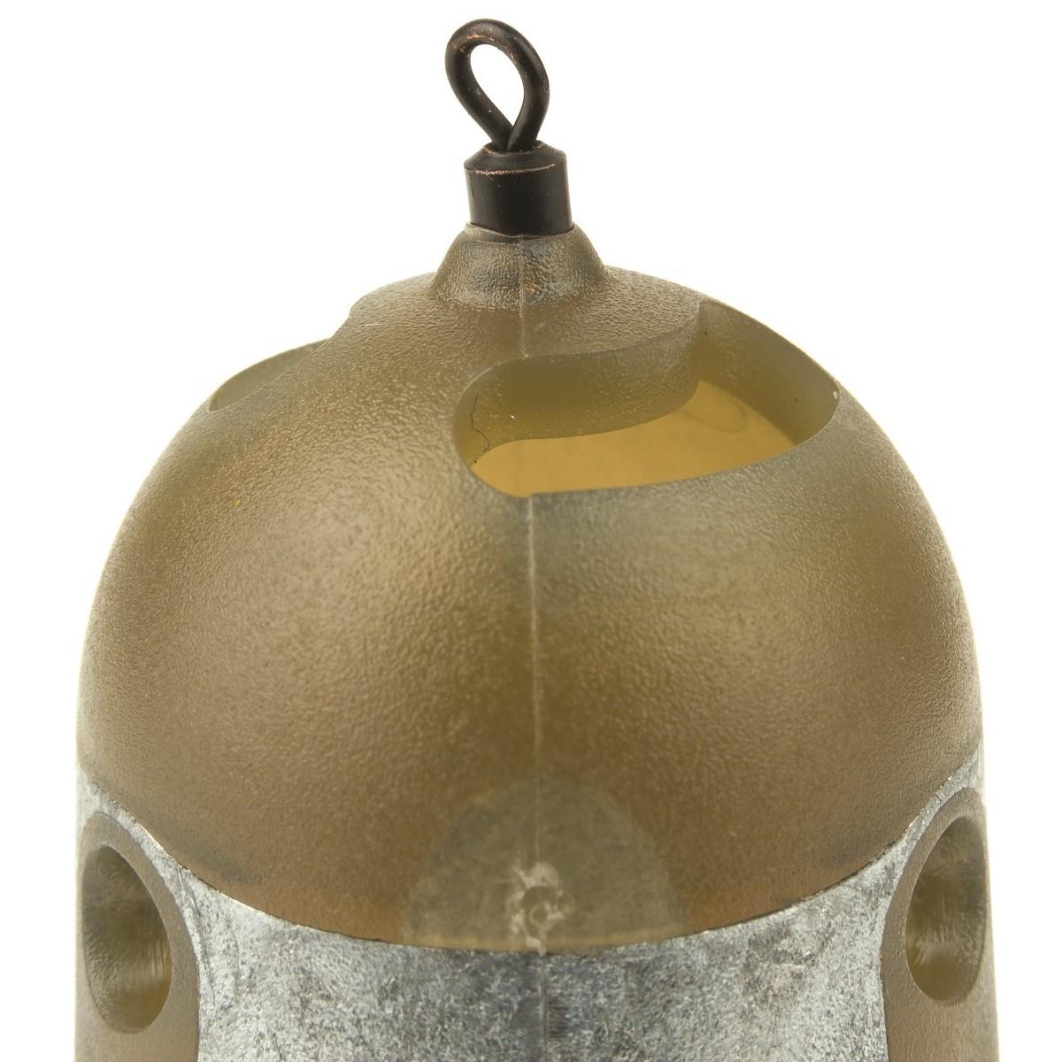 Фидер кошничка Matrix Bell Feeder