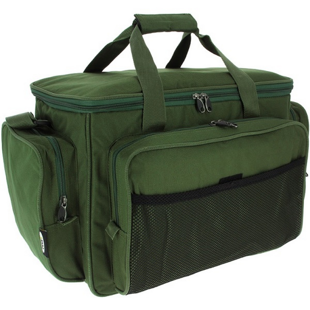 Сак Green Insulated Carryall (709)