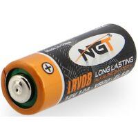 Батерия NGT 12V LRV08 Alkaline Batteries
